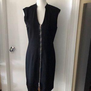 Sexy n Fabulous Little Black Dress